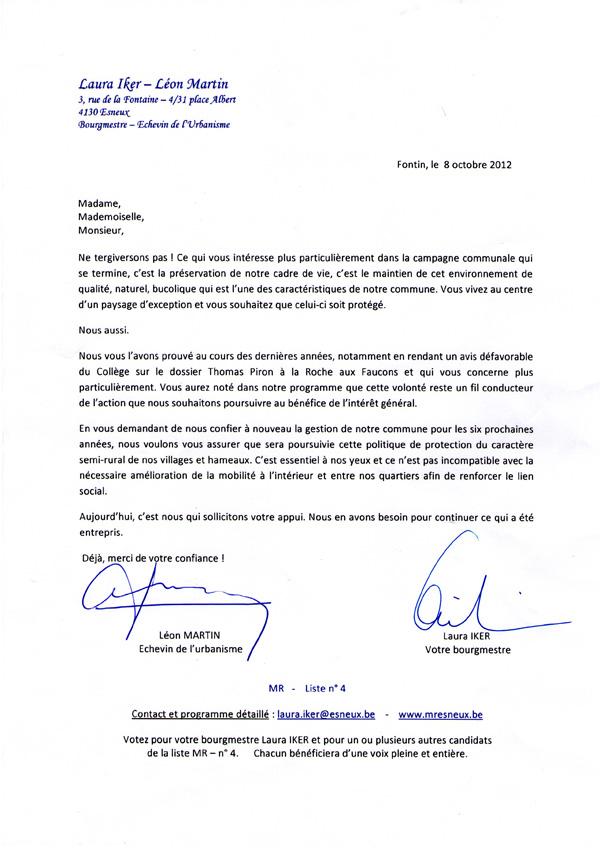 lettre-du-MR048