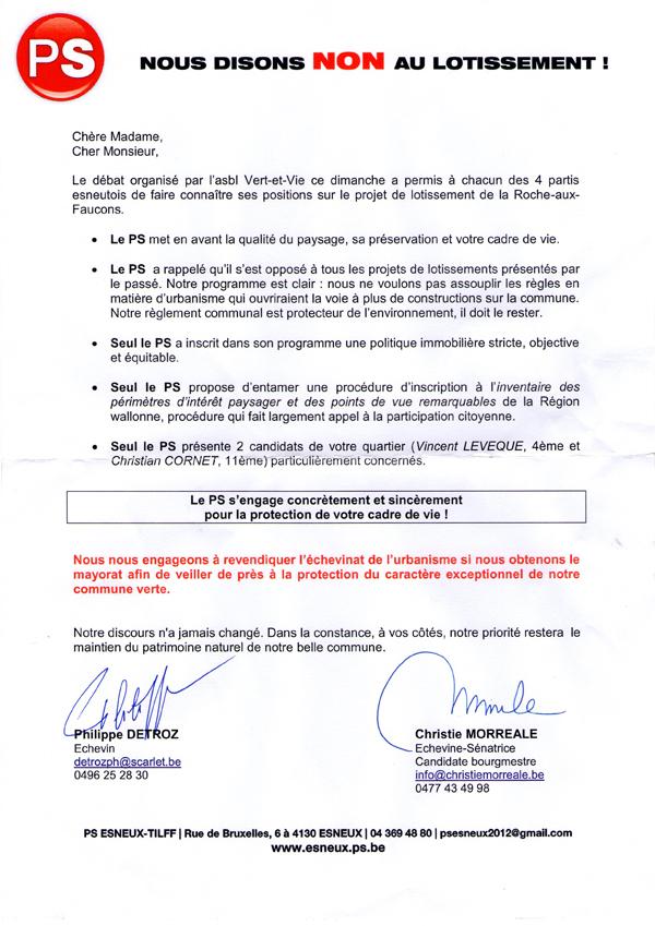 toute-boite-du-PS049