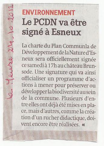 Le-PCDN-va-être-signé-à-Esneux-_-La-Meuse-24-10-2012