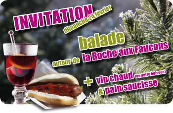 header-pain-saucisse