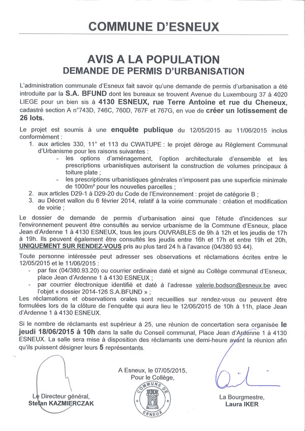 ENQUETE-lotissememnt-roche-aux-faucons