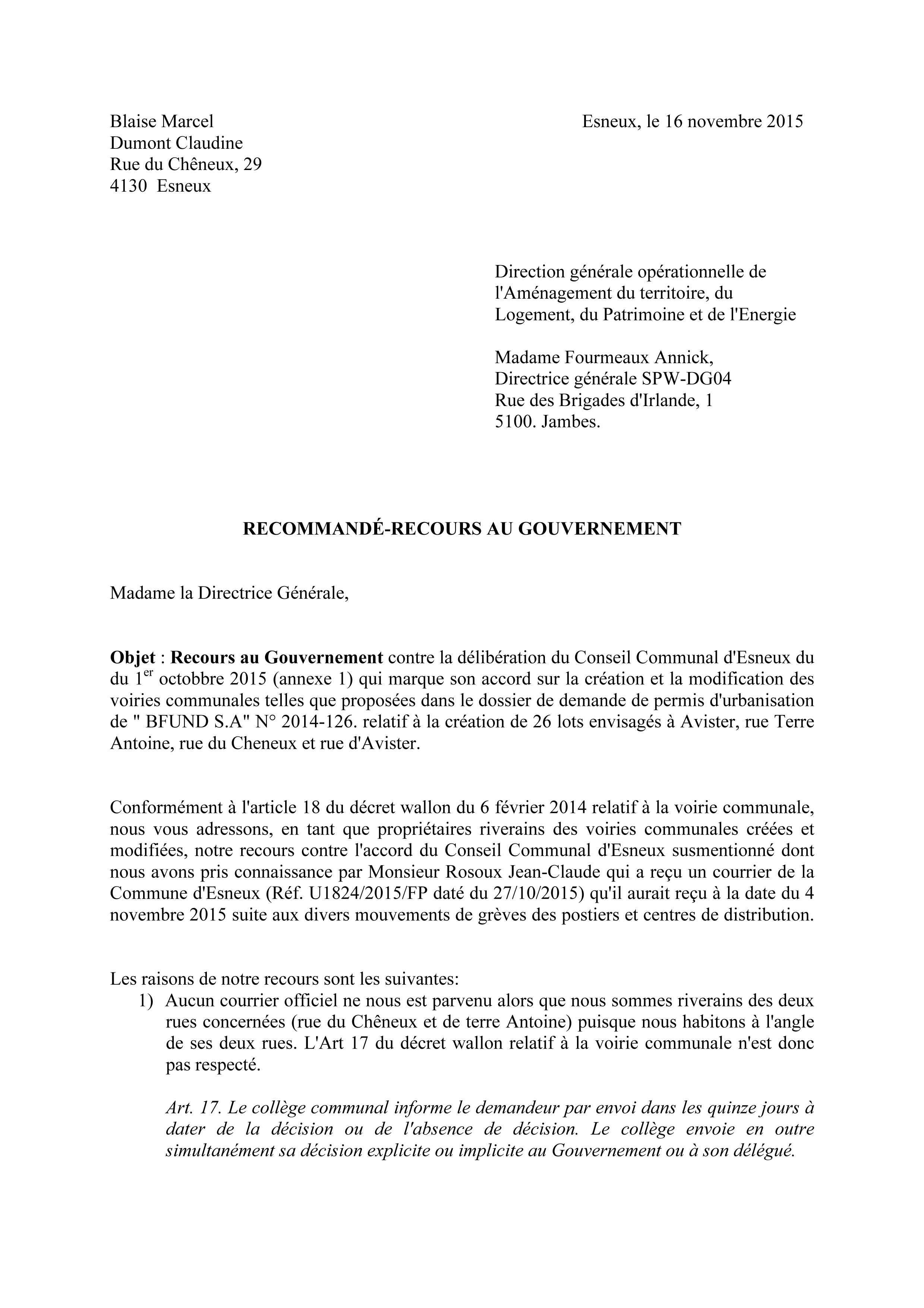 Projet-Lettre-recours-1