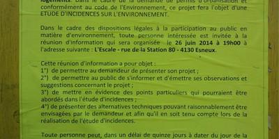 lotiss_avister_seance-info
