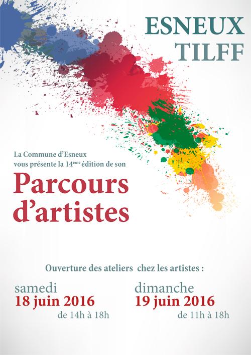 Parcours-d'Artistes-Dépliant-ESNEUX-2016-1
