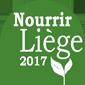 log NourrirLiege2017