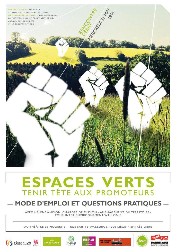 Espaces verts_web