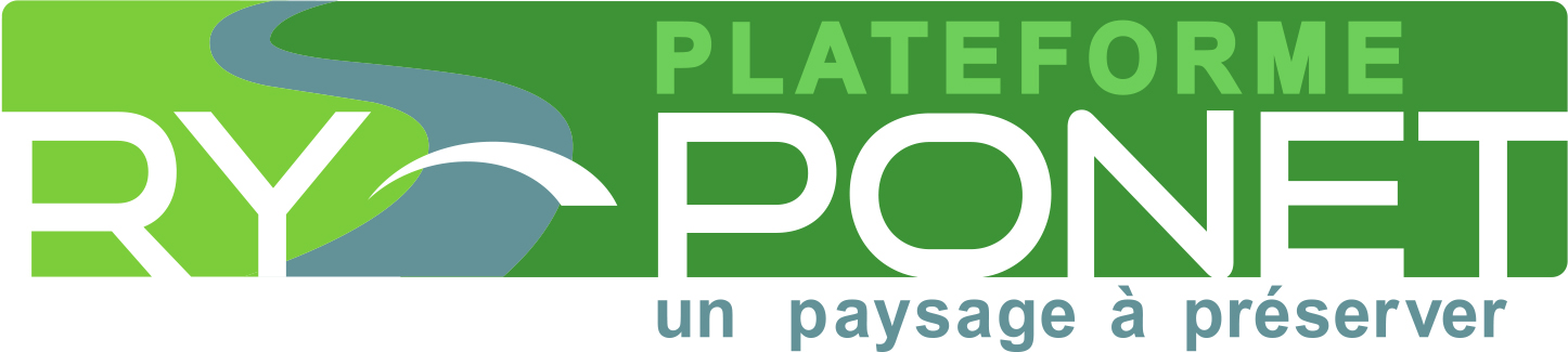 Ry Ponet petitcformat Logo