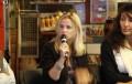 Anne Dister, tête de liste Ecolo aux communales 2012