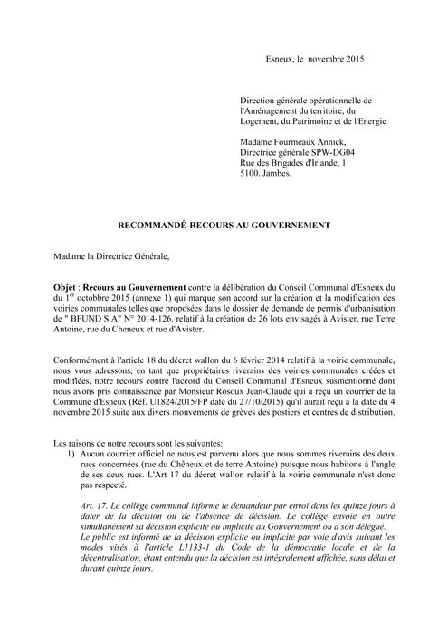 Projet_Lettre_recours_DG04_MBL_VV_2-1