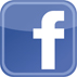 log-facebook_rvb_25