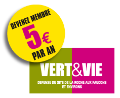 medaillon-membre-vert&vie