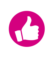 merci donateurs