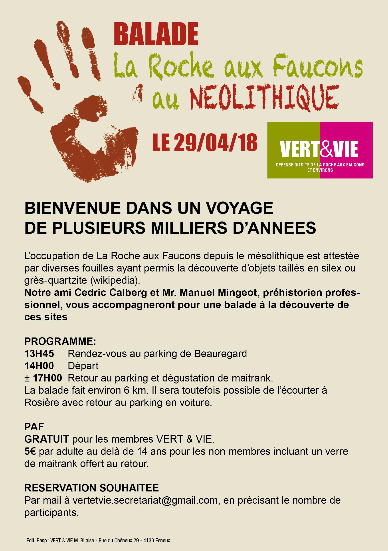 flyer balade neolithique_2